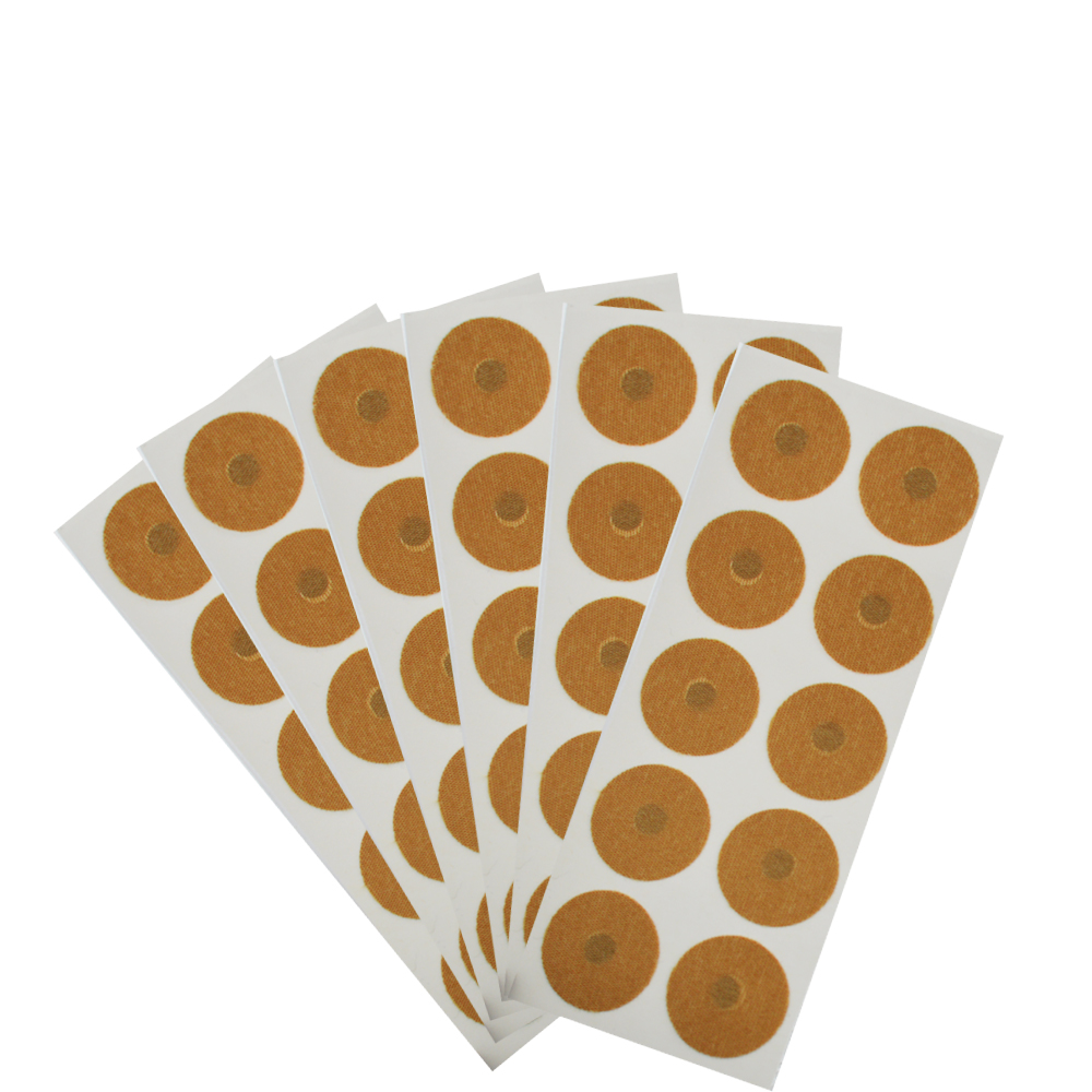 80Pcs/lot Magnetic Acupuncture Plaster Chinese Medical Plaster Relief Arthritis Joint Pain Relief Patch Massage Relaxtion D090