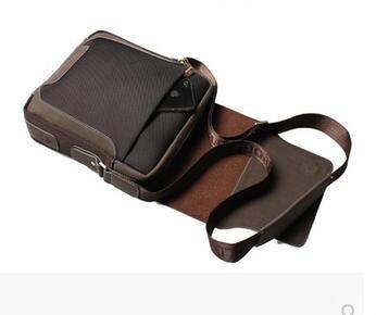 Polo high quality luxury leather handbag 3
