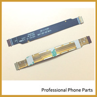New Original Genuine For Lenovo S660 Main Motherboard Connector Flex Cable Mobile Phone Replacement