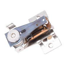 Кухонная электрическая духовка замены термостат Термальность Управление AC 220V 10A