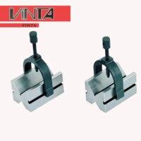 Freies verschiffen! CNC V Geformte Klammer V Jig Eisen Basis Kontur Pad Präzision Verarbeitung oder Mess Werkzeuge Gipper Leuchte-in Drehwerkzeug aus Werkzeug bei