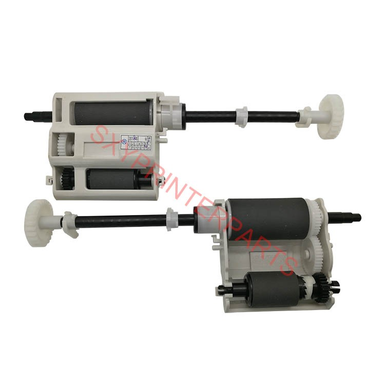 Refurbished JC97-04199A 130N01533 Doc Feeder DADF Pickup Roller Assy for <font><b>Xerox</b></font> Phaser 3635 WorkCentre <font><b>3550</b></font> Laser Printer Parts image