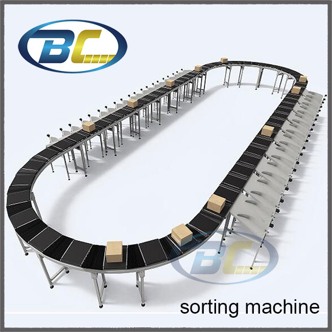 Electric rollersfor Cross Belt Sorting Machines in postal service and logistic Industry and Storage Sorting OEM & ODM Drum Motor logistic management