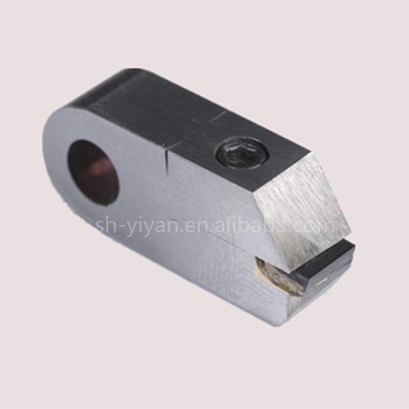 YIYAN Posalux gyémánt szerszámok, PCD tipp, Posalux típusú - Elektromos szerszám kiegészítők - Fénykép 2