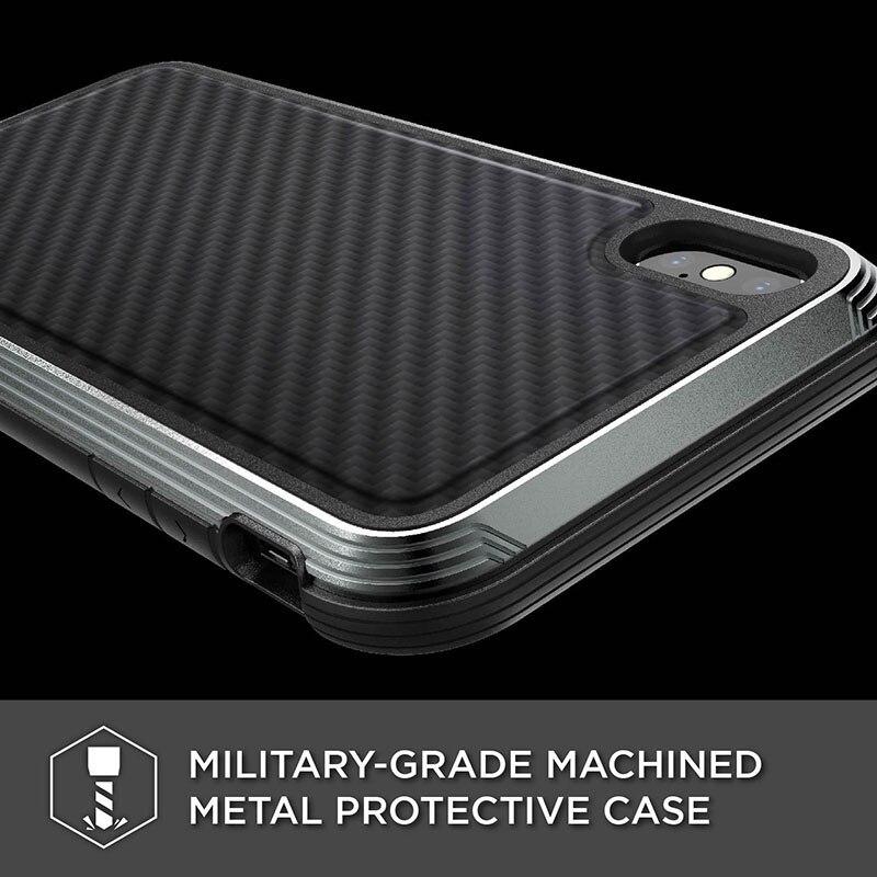 473194_XDoria_DefenseLux_iPhone6.5_Black-Carbon-Fiber_01