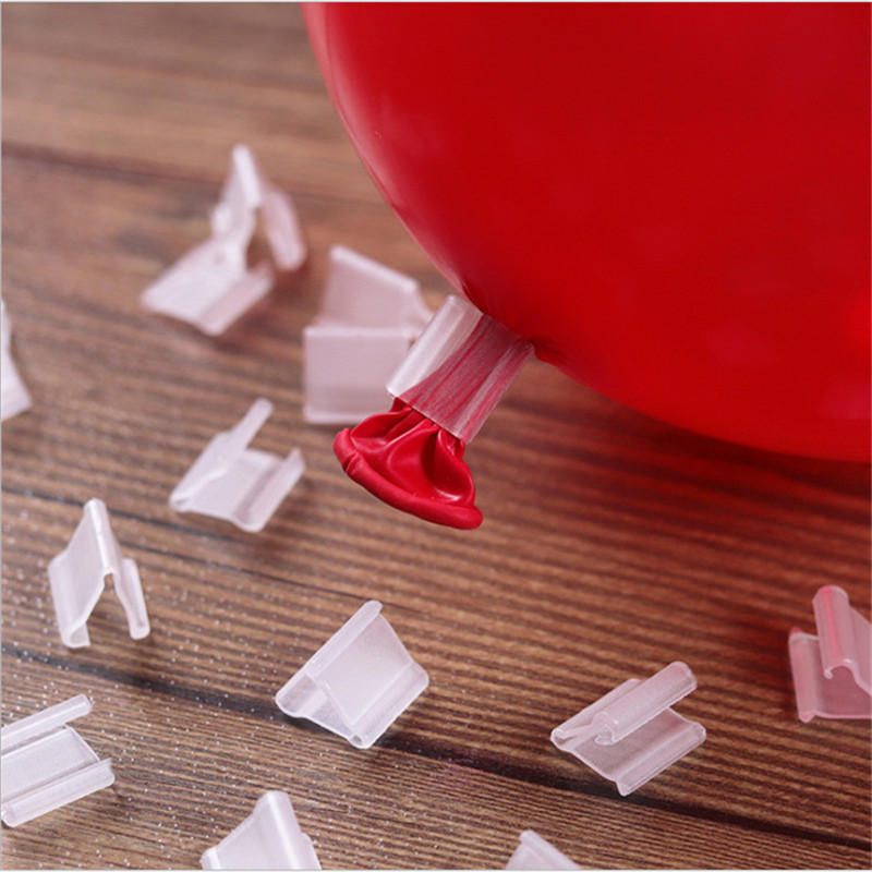 Party Hat Accessory 50PCS/Lot Kids Toys Useful