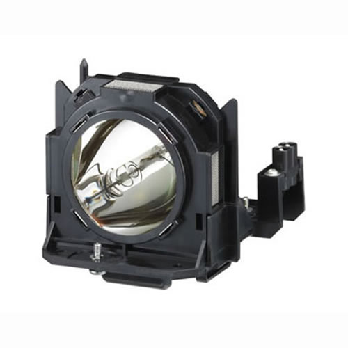 Compatible Projector lamp for PANASONIC ET-LAD60A/PT-DZ570U/PT-DZ6700/PT-DZ6710U/PT-FD600/PT-FDW630/PT-FDZ670/PT-FDZ680/PT-D6710 projector bare lamps et lab10 for panasonic pt lb10e pt lb10nt pt lb10s pt lb10v pt lb20e pt lb20nt pt b20su happybate