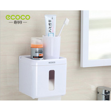 Toilet Paper Holder Bathroom Roll A Variety of Creative Tissue Box  Shelf Towel