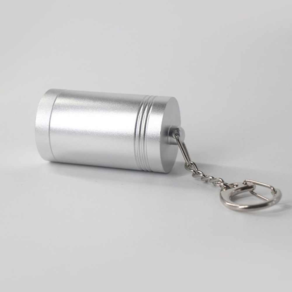 12000GS Magnete Eas Tag Remover Forte Pallottola Magnetico di Sicurezza Detacher Releaser Tag Separatore Grimaldello Chiave Anti-furto Droppshing
