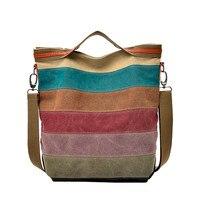 Fashion Women Handbag Shoulder Bag Messenger Large Tote Leather Ladies Purse Shoulder Bag leather crossbodybags bolsas feminina