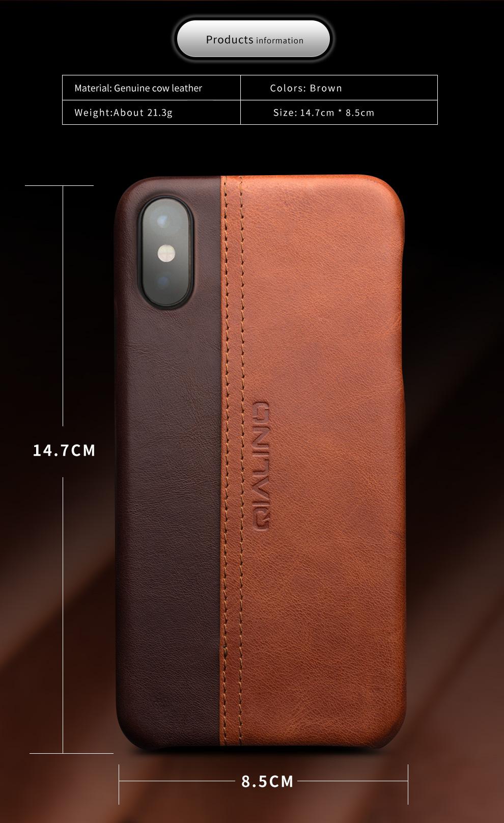 iphone x-_02