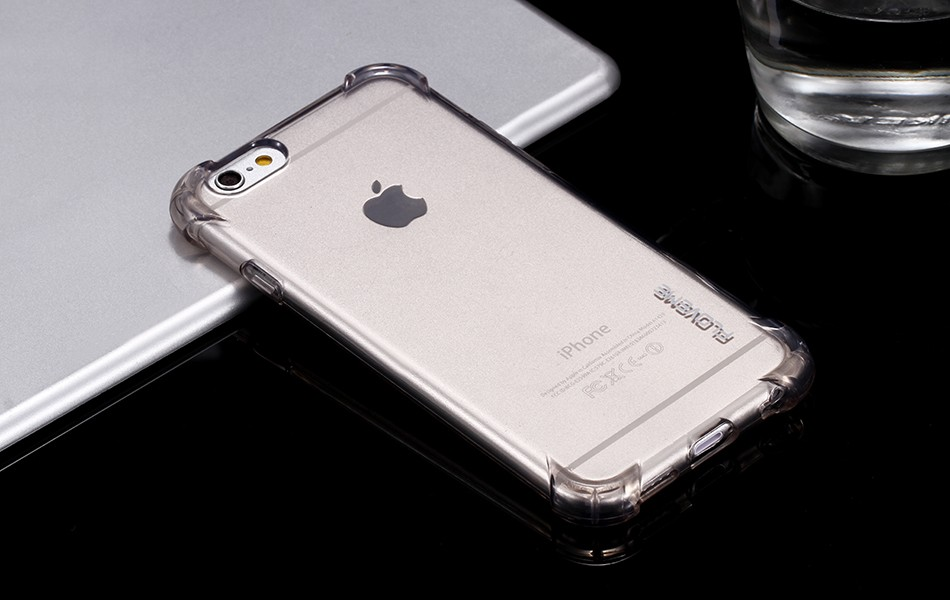 for iPhone 6S Plus (5)