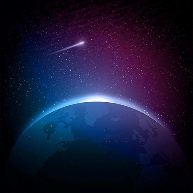 sky star wars
