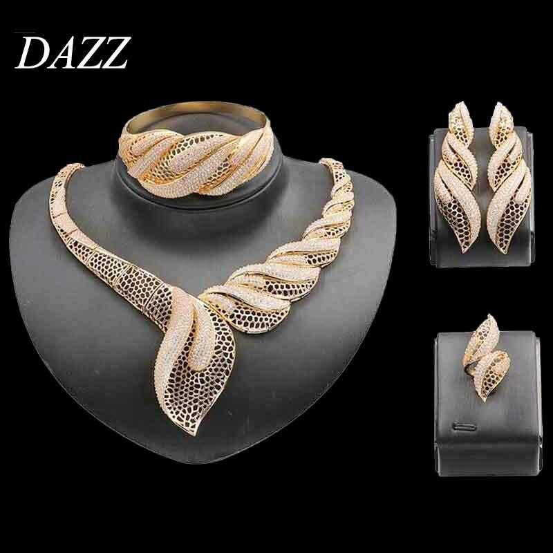 Accessoires forme géométrique Mariée Boucles d/'oreilles Fashion Cadeau Bijoux Pendants d/'oreilles
