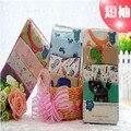 5 Шт./пакет Марка Baby Girl Одежда Мальчик с коротким Рукавом трико Новорожденного bebe Одежда для Новорожденных Комбинезон Целом для 0-1 возраст