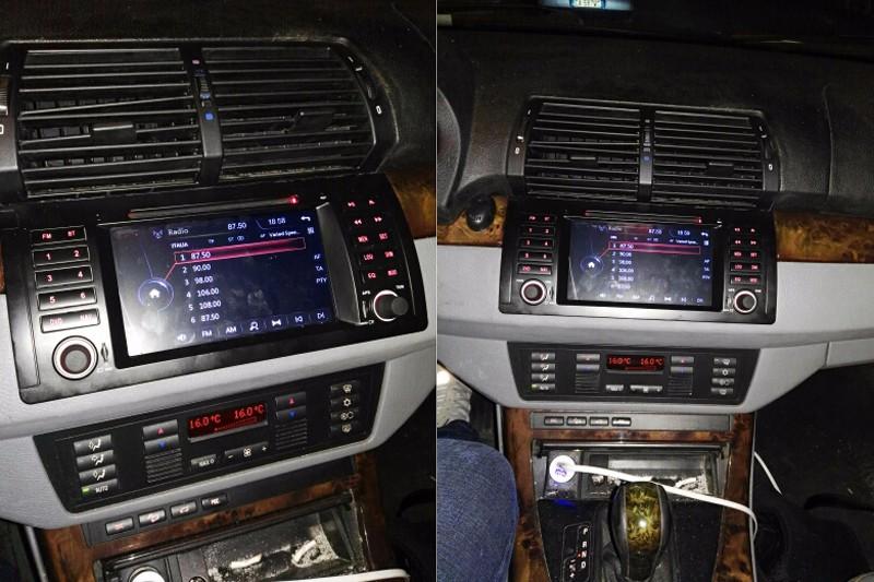 e39 e46 x5 m3 m5 car dvd BMW (6)
