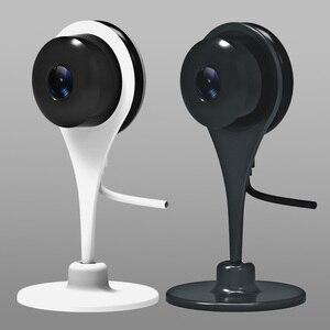 Image 1 - Gosear 360 Độ Rotation Magnetic Tường Máy Tính Để Bàn Núi Chủ Khung Giá cho YI Nhà An Ninh Máy Ảnh