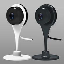 Gosear 360 stopni obrót magnetyczny pulpit ściany uchwyt do mocowania na dla YI aparatu bezpieczeństwa w domu