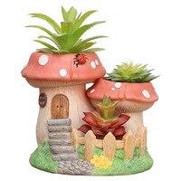 https://ae01.alicdn.com/kf/HTB1hVASaiLxK1Rjy0Ffq6zYdVXat/Room-Mini-Planters-Succulent.jpg