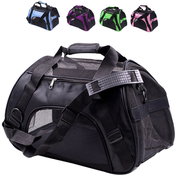 x08-pet-carrier-for-dogs-cats-airline-approved-expandable-waterproof-soft-animal-carriers-portable-soft-sided-air-travel-bag
