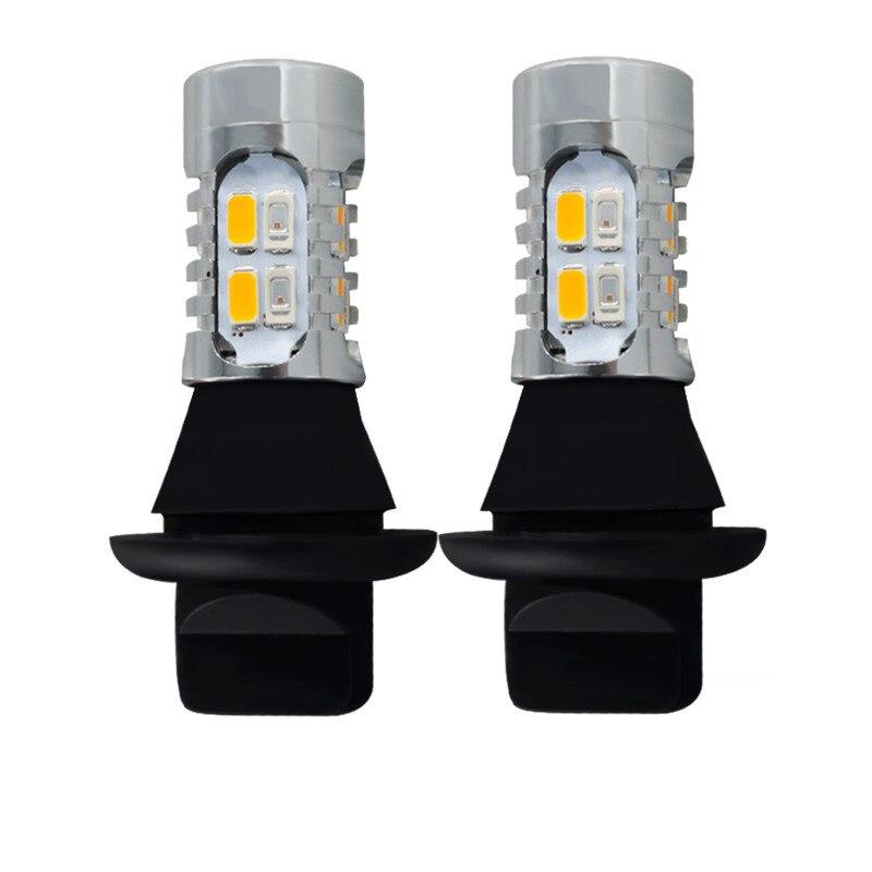 """2pcs XL Timing poulie 12 dents 10 mm Largeur 1//5/"""" hauteur XL037 Ceinture Open End CNC"""