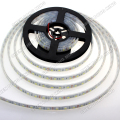 15m Waterproof IP68 LED Strip Light 5050 RGB/White/Warm White 300Led Roll Injection Used Underwater led Ribbon Lamp