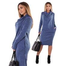 Women Dresses Large Size Spring Autumn  Women Clothing Casual Elegant  Plus Size 5xl 6xl
