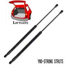 Фотография 2pcs  Rear Liftgate Lift Support shocks struts For 07-13 GMC Acadia SG330083