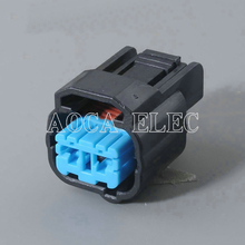 male connector female cable connector terminal car wire terminals 2 pin connector plugs sockets seal 15305086 Male Connector Female Cable Connector Terminal Car Wire Terminals 2-Pin Connector Plugs Sockets Seal 6189-0552