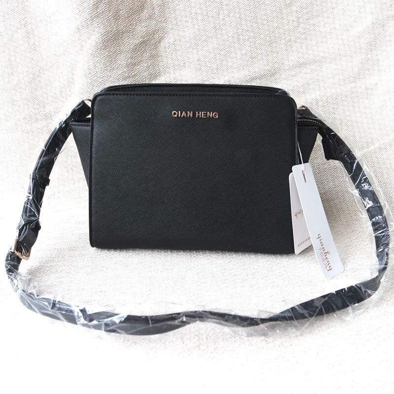 MICKY KEN Brand Mini Crossbody Coin Purse Bags Women Wallet PU Shoulder Bag Carteira Masculina