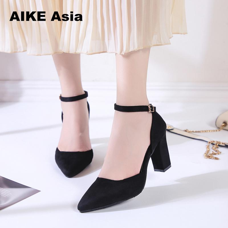 Large size 35-43 Women Pumps Fashion Sexy Pointed Toe Thin High Heels Woman Shoes Nude Womens high-heeled shoes single #3888Large size 35-43 Women Pumps Fashion Sexy Pointed Toe Thin High Heels Woman Shoes Nude Womens high-heeled shoes single #3888