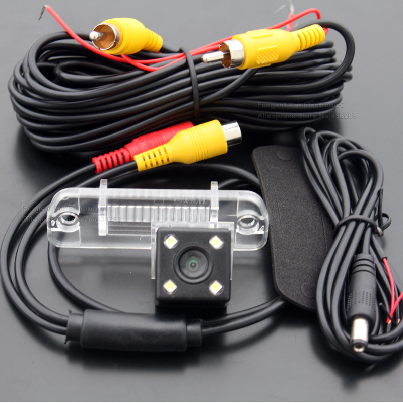 Car-Rear-View-Reverse-Backup-parking-Camera-For-Mercedes-Benz-R-Class-R350-R500-ML350-W203-W211-W209-B200-A160-W219-CCD-HD (1)