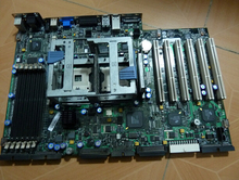 Server Motherboard For ML370G3 System Board 316864-001 290559-001 Original 95% New Well Tested Working One Year Warranty