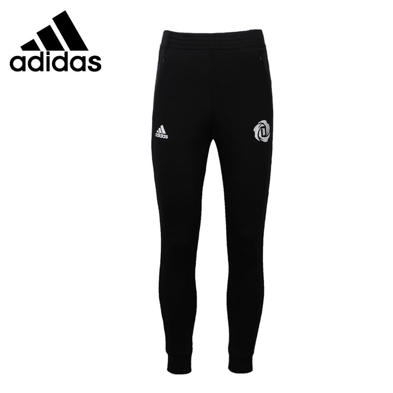 Original New Arrival Adidas Men's Pants Sportswear original new arrival adidas men s football pants sportswear