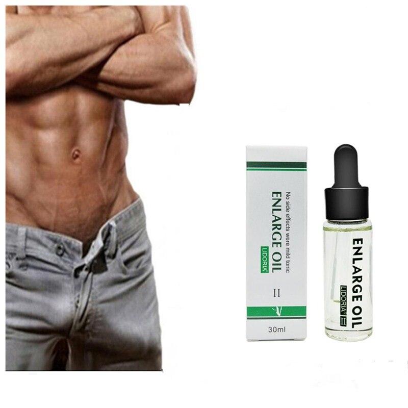 Großen Schwanz Erweiterung Ätherische Öle Erhöhen Dick Verdickung Wachstum Dauerhafte Verzögerung Ejakulation Produkte Aphrodisiakum für Männer