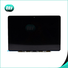 Original Brand New A1707 LCD Screen for Macbook Pro Retina A1707 15 inch 2016 Year Replacement