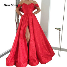 New souq Prom Dresses with Dress vestido de fiesta