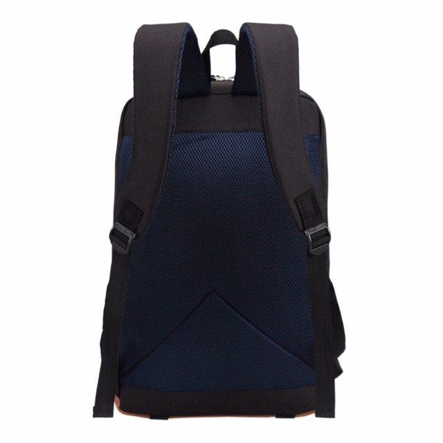 Anime Fairy Tail Fashion Casual Backpack