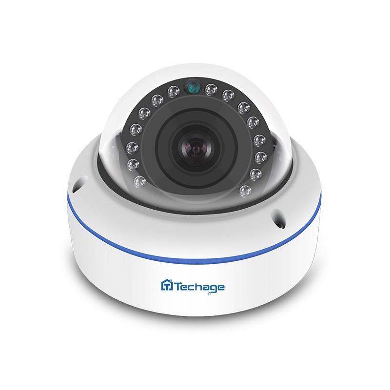 Techage-1080P-Full-HD-CCTV-48V-POE-IP-Camera-Anti-Vandal-Indoor-Outdoor-IR-Night-Vision