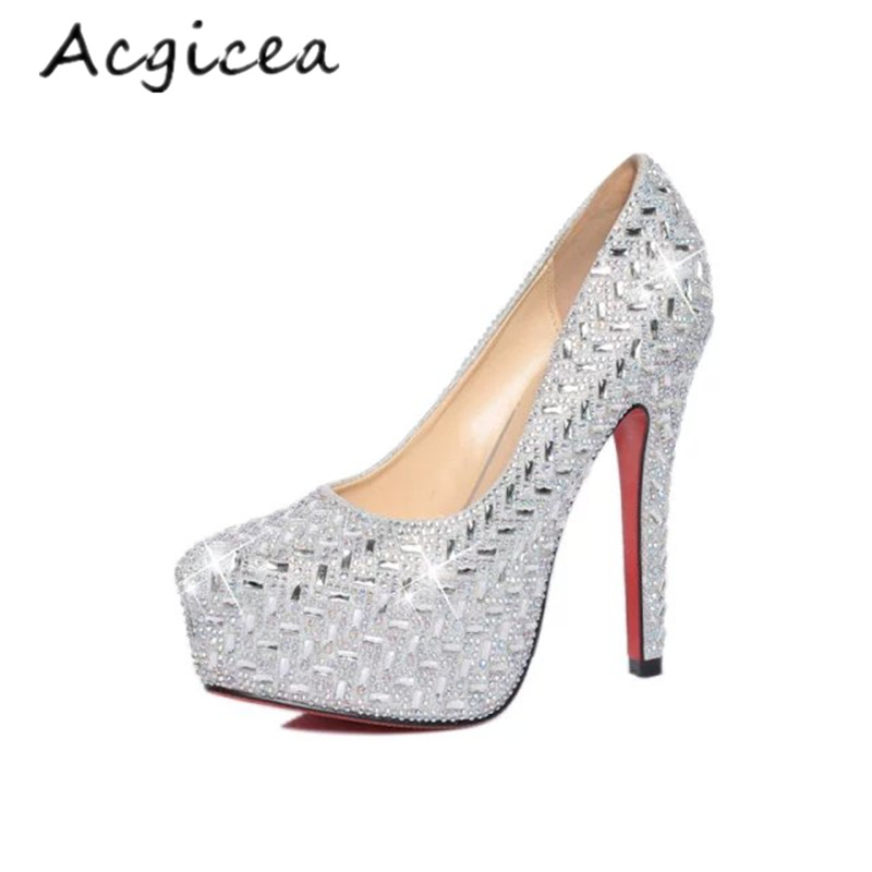 Galleria simple bridal shoes all Ingrosso - Acquista a Basso Prezzo simple  bridal shoes Lotti su Aliexpress.com 3fec0aea1bde