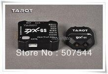 ไพ่ทาโรต์ZYX13 Gyroจัดส่งฟรีที่มีการติดตาม Gyroกล้องภูเขา3 aixs