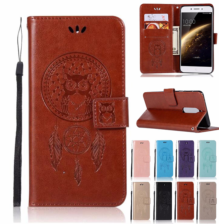 For Nokia 5 <font><b>TA</b></font>-<font><b>1053</b></font> <font><b>TA</b></font>-1024 Wallet Flip PU Leather Case For Nokia 5 Global Dual <font><b>TA</b></font> <font><b>1053</b></font> Nokia 3 2 1 6 8 With Card Holder Fundas image