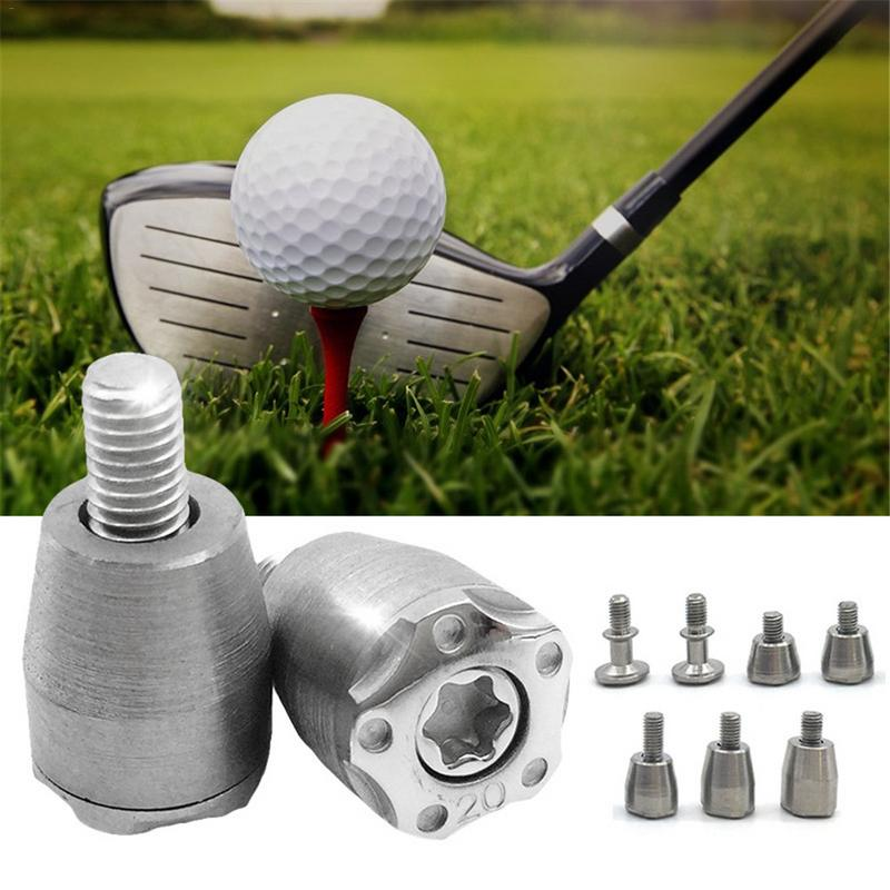 Golf Counterweight Screw Multi Grams Weight For TaylorMade R7 R9 R11 R11S R1 MWT Technology Driver&Woods