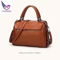 Lkprbd Fashion Luxury 2018 Hot Classic Handbag Brand Fashion Design Women S Handbag High Quality Fashion