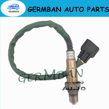 Free Shipping!&High Quality Lambda 02 Oxygen Sensor for Renault Twingo3 2014 1.0 SCE SONDA LSUADV Part No#0258027031 22693-4803R