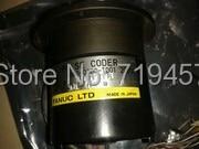 FREE SHIPPING A860 0300 T001 Encoder DHL EMS Free Shipping