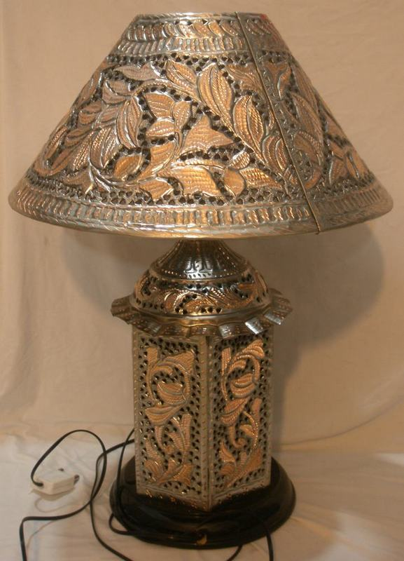 Manufacturers selling 100 genuine bronze pakistan table lamp manufacturers selling 100 genuine bronze pakistan table lamp handmade gold copper sculpture on aliexpress alibaba group mozeypictures Images