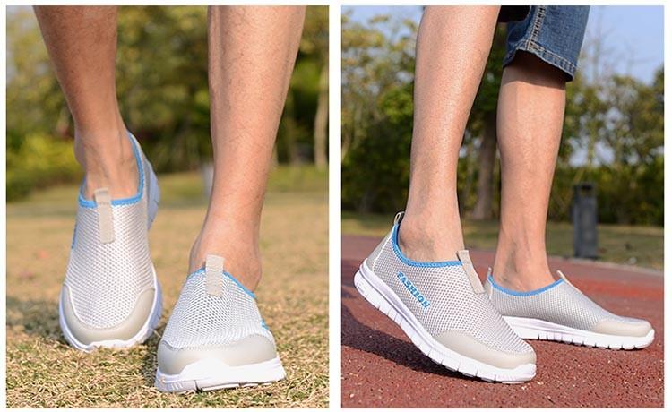 men-sneakers (8)