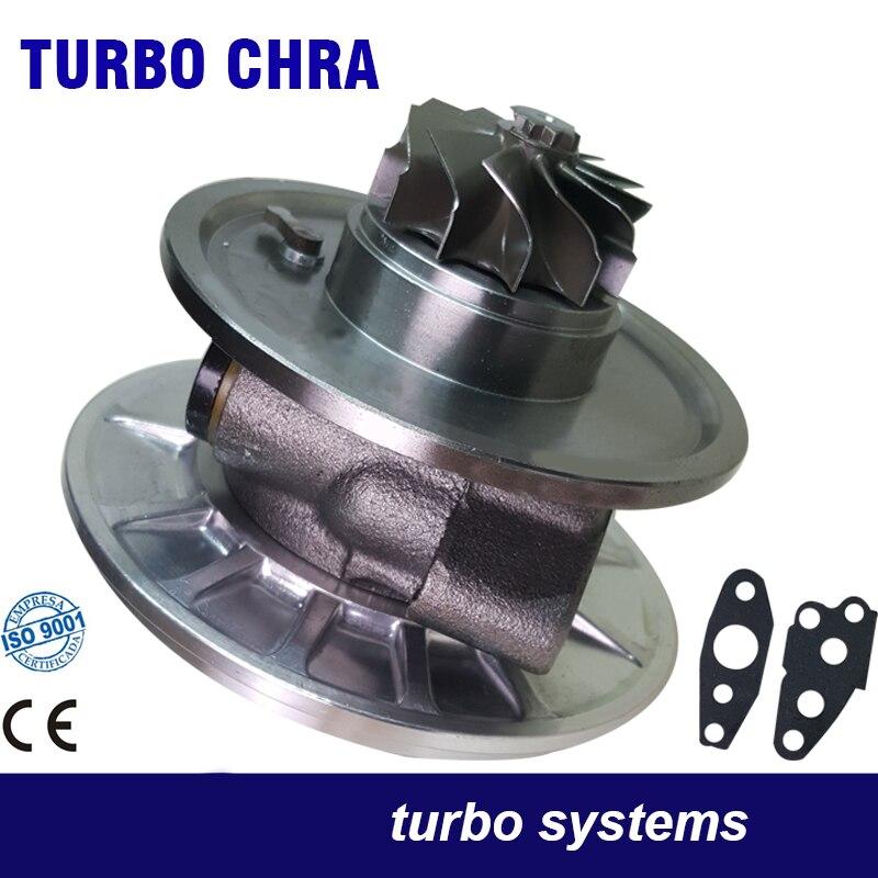 Turbo chra 17201-0L040 VIG03000 VGT cartridge 17201 0L040 17201 0L040 core for Toyota Hilux Landcruiser 3.0 KZN130 1KD-FTV