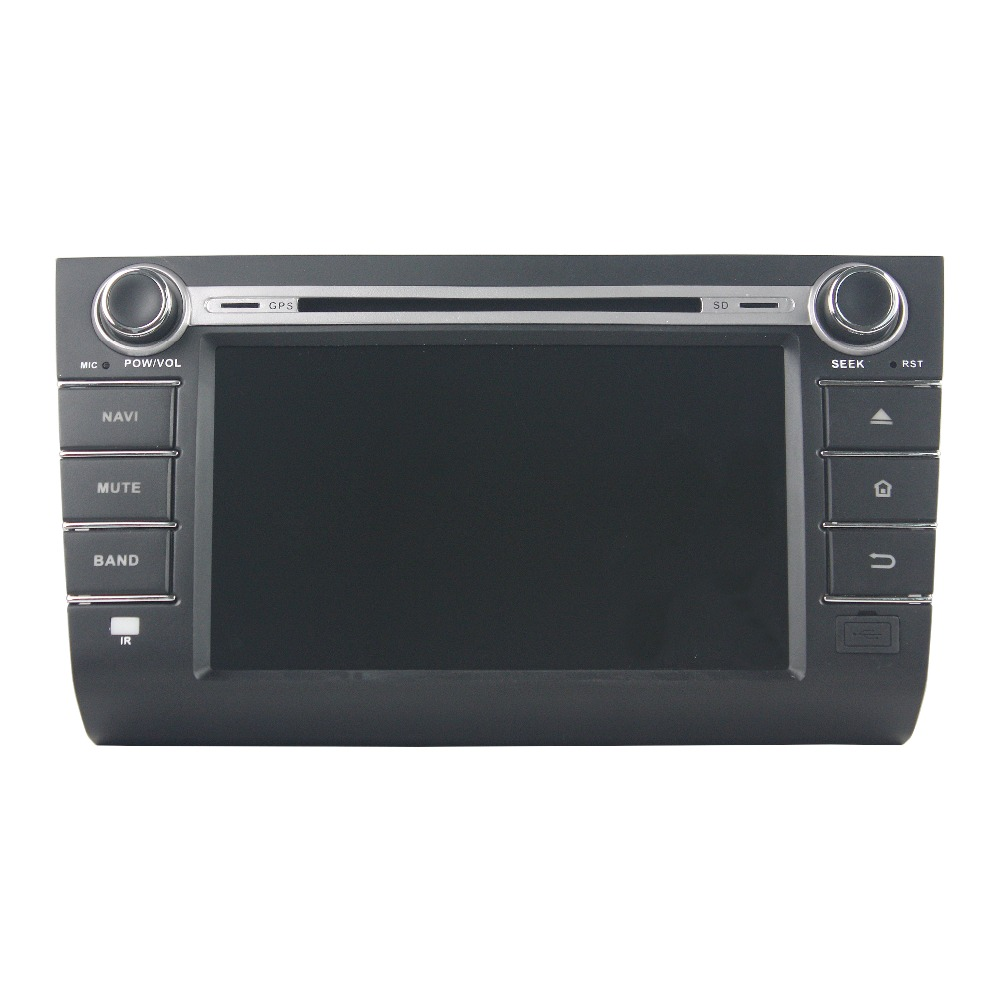 "KLYDE 8"" 2 Din 8 Core Android 8.0 For SUZUKI Swift 2013-2016 Car Radio 2+16GB 4+32GB 4+64GB Multimedia Audio Stereo 1024*600"